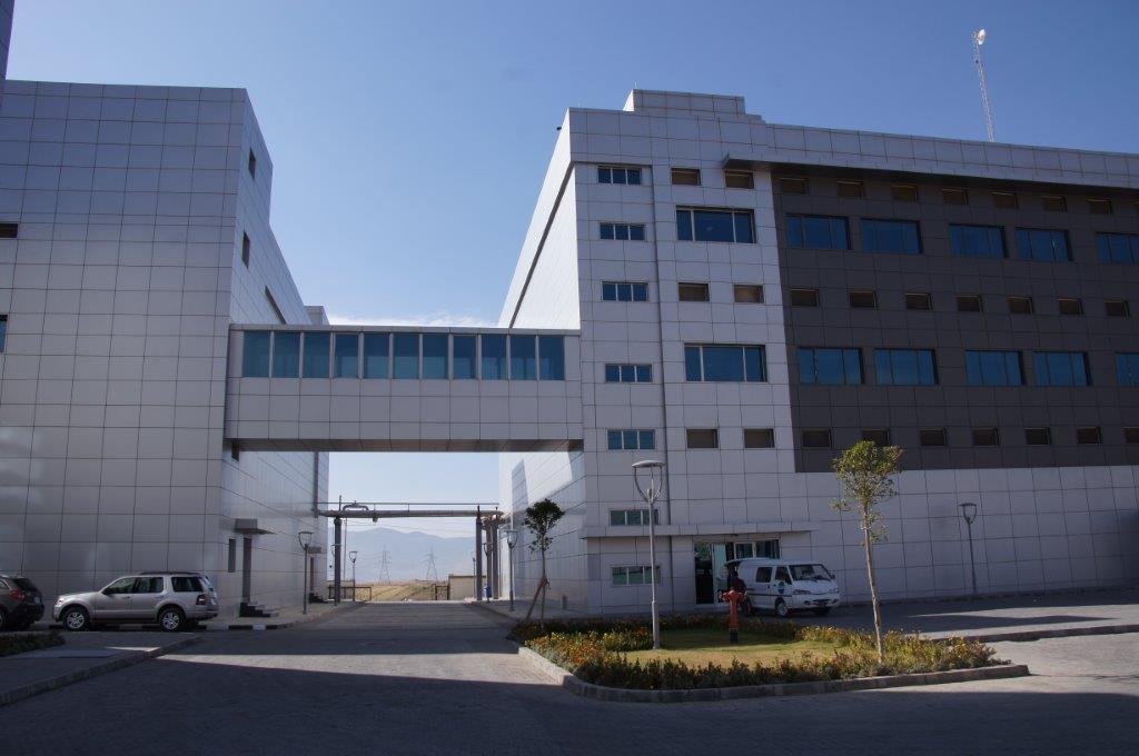 PIONEER (IRAQ) | FUTURE BEACON EST مؤسسة منارة المستقبل