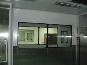 CIMG0257