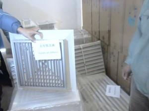 China visit 11-2008 073