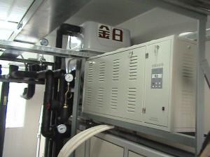 China visit 11-2008 155