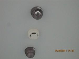 PIONEER VISIT 23-05-2011 052