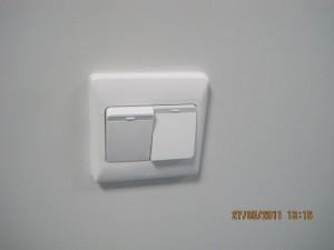 PIONEER VISIT 28-MAY-2011 033