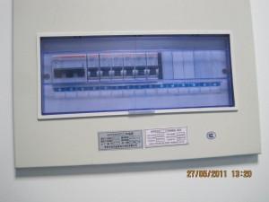 PIONEER VISIT 28-MAY-2011 049