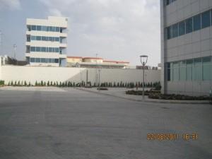 Pionee  September-2011 001