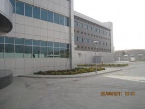 Pionee  September-2011 003