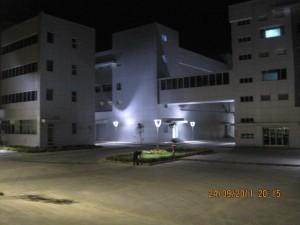 Pionee  September-2011 081