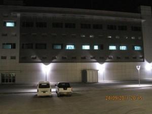 Pionee  September-2011 083