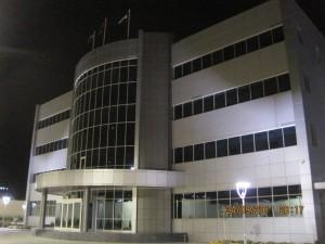 Pionee  September-2011 092