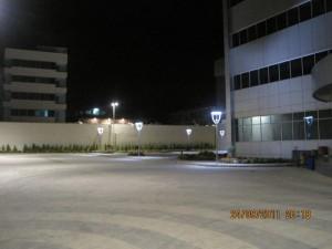 Pionee  September-2011 096
