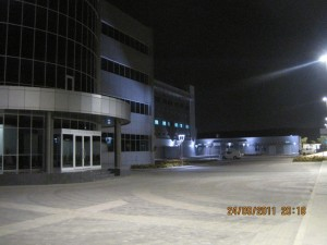 Pionee  September-2011 098