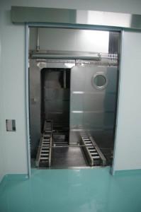 DSC03683 (2)