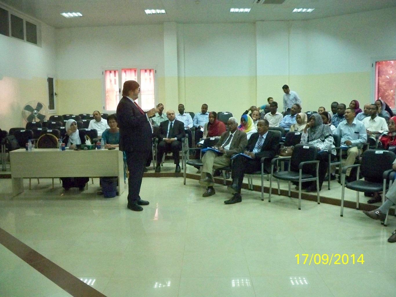 English To Italian Translator Google: Future Beacon Sponsored Antaea Medical Group Seminar At